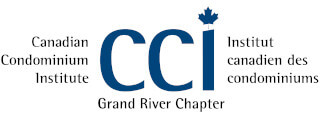 CCI Grand River Chapter