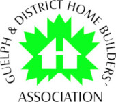 Guelph District Home Builders Association